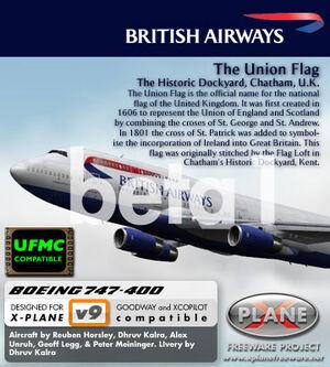 Boeing747v9