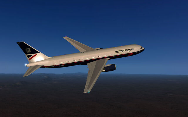 File:767-300-BA-Landor.jpg