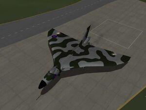 AvroVulcanB2-1