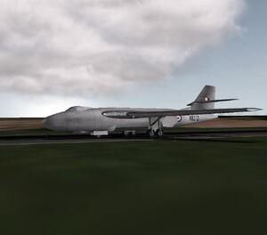 Vickerstype660