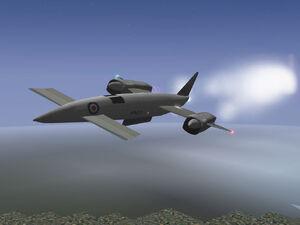Avro730-1