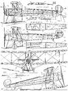 Avro504-4