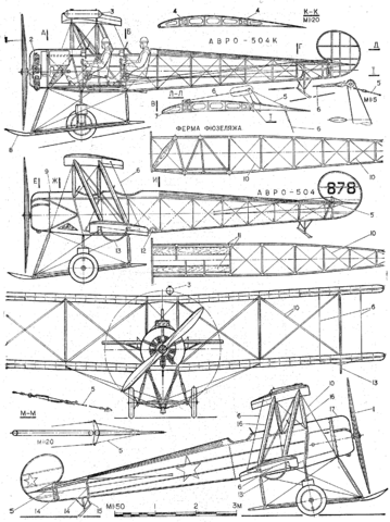 File:Avro504-4.png