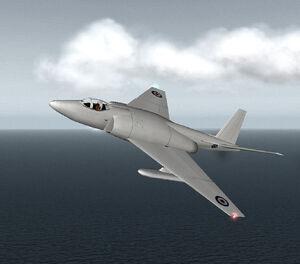 Supermarinetype525