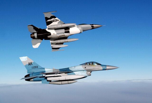 File:F-16 5.jpg