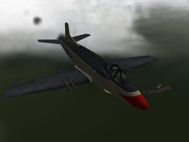 File:Supermarineattacker.jpg