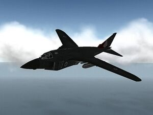 Vickerstype583v