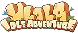 Ulala: Idle Adventure Wiki