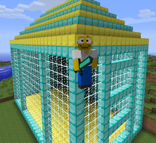 File:Ultimacraft Pic 3.png