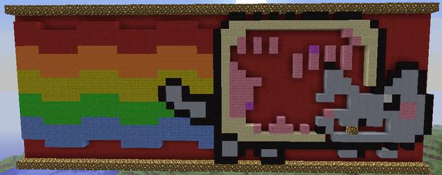 File:Nyan Cat Grief.png