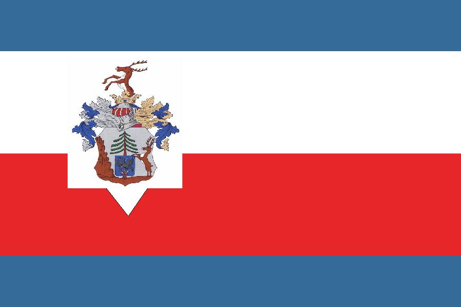 TRCflag