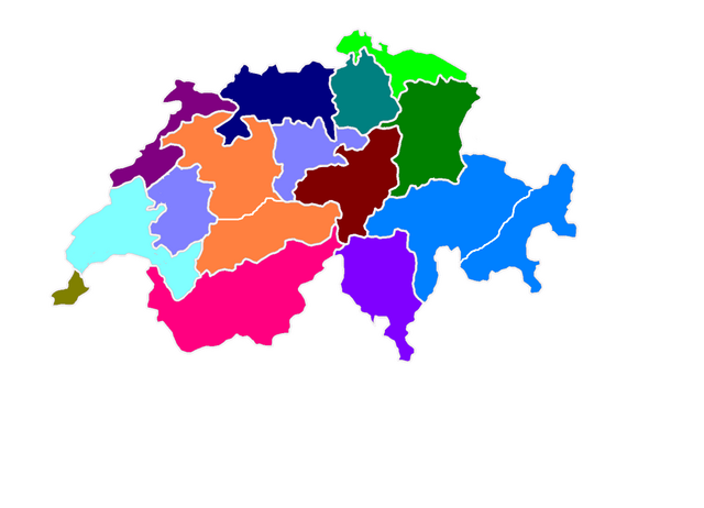 File:Switzerland map.PNG