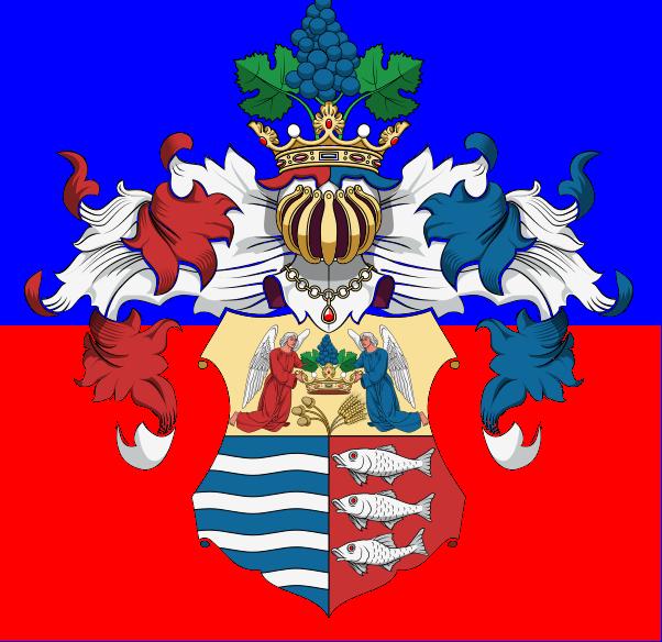 ZEMflag