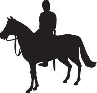 Cavalrydiv