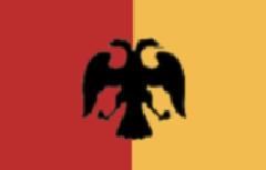 GTHflag