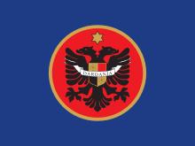 KSVflag