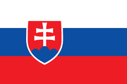 SVKflag