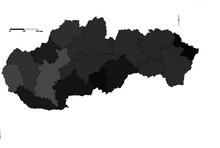 SVK population