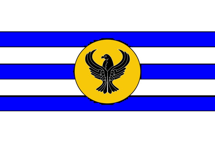 PETflag