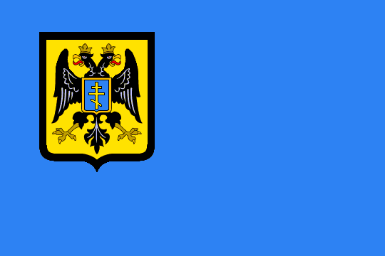 TRDflag