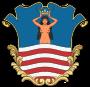 SRSflag
