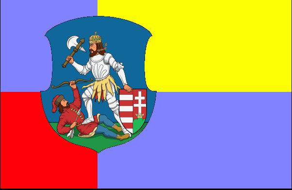 NITflag