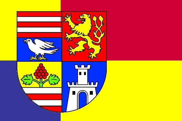 SZLflag