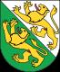 THGflag