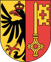 GNVflag