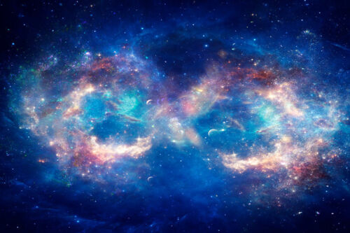 Ultimas Cosmology Wiki