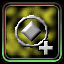 Tier I Relics