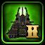 Engaged Monolith (Tier II)