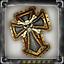 Upgrade Storm Shield