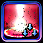 Orbital Bombardment THB
