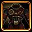 Artificer Armor