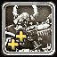 Squad Cap Increase (Chaos)