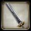 Relic Blade