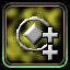 Tier II Relics
