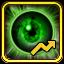 Resurrection Orb