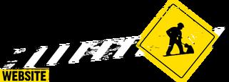 Website under construction1