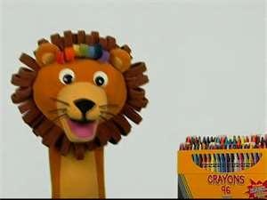 Isaac The Lion Ultimate Baby Einstein Wiki Fandom