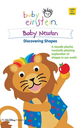 Category:2019 | Ultimate Baby Einstein Wiki | Fandom