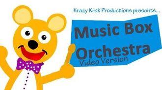 Ultimate Baby Einstein Baby Tchaikovskys Music - Devtools
