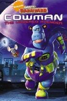 Cowman