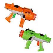 Elite Tommy Gun