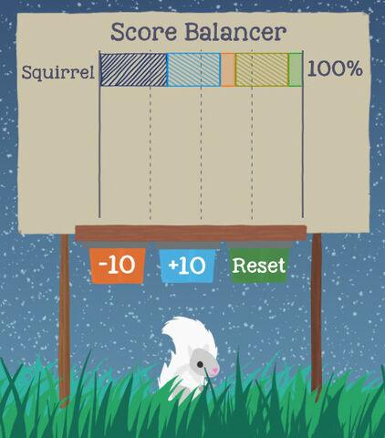 File:Score Balancer.jpg