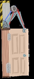 File:Door.png