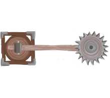 File:SpinningSaw.png