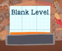 BlankButton