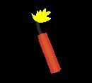 File:Minibomb.png
